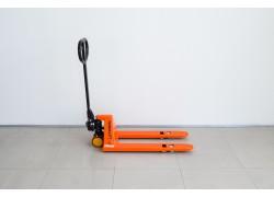 31. TE500 Mini